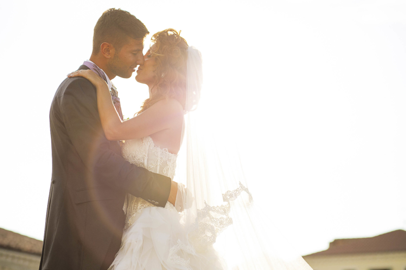 Matrimoniali